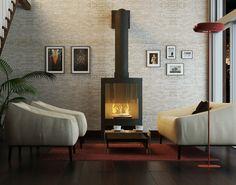 Лучших изображений доски «deco terra carpentry chair