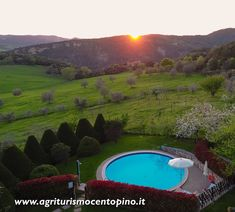 Private Tuscany Villa Centopino with pool jacuzzi for honeymoon & summer holiday UPDATED 2020 - Tripadvisor - Siena Vacation Rental Romantic Pictures, Siena, Jacuzzi, Outdoor Pool, Villas, Tuscany, Trip Advisor, Journey, Italy