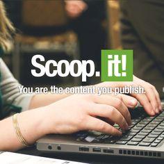 Login | Scoop.it