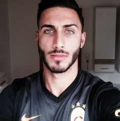 Meet arab guys