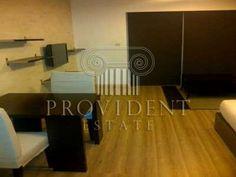 FULLY FURNISHED STUDIO FOR RENT, Dubai, Dubai, United Arab Emirates - Property ID:12329 - MyPropertyHunter