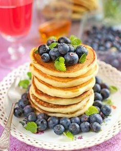 feed_image Tortellini, Pancakes, Breakfast, Food, Image, Mascarpone, Meal, Pancake, Eten