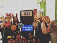 Awesome students are awesome!  . . . #graduation #ball #epics #ilovecluj #university #promotion #photo #cabinafoto #party #cluj #studentlife #photobooth #fun #joy #epicsphotobooth #love #girl #boy #accessories