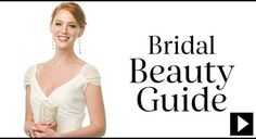 Bridal Makeup How-To