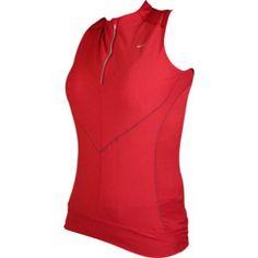 Nike Sphere Dry Sleeveless Top