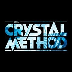 The Crystal Method  http://www.revistaquantum.com/the-crystal-method-presentan-su-quinto-album-de-estudio/