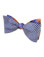 The Tie Bar on Amazon. Great menswear pieces