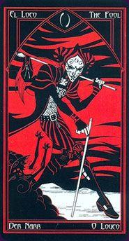 http://shortbizz-artikel.blogspot.com/2012/08/past-future-in-koln-die-bar-von-heute.html  Cruel Thing Tarot