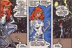 Marvel Girls, Comics Girls, Captain Marvel, Marvel Comics, Ms Marvel, Jean Grey Phoenix, Dark Phoenix, Comic Book Heroines, Comic Books