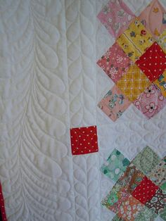 Memories of Granny by kaarenjohnston on Etsy