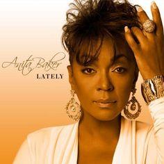 Lately Anita Baker   Format: MP3 Music, http://www.amazon.com/gp/product/B008S50N6U/ref=cm_sw_r_pi_alp_m0skqb05FDEB1
