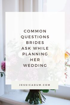 19 common wedding planning questions brides while planning her wedding - FAQ's w. 19 common wedding planning questions brides while planning her wedding – FAQ's wedding planners Plan Your Wedding, Budget Wedding, Wedding Tips, Luxury Wedding, Dream Wedding, Wedding Spot, Wedding Details, Rustic Wedding, Wedding Planning Guide