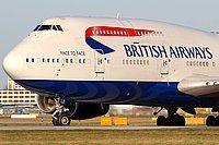 My ride to Heathrow. #London