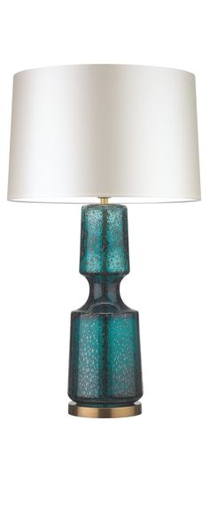 """""""Blue Lamp"""" """"Blue Lamps"""" """"Lamps Blue"""" """"Lamp Blue"""" Designs By www.InStyle-Decor.com HOLLYWOOD Over 5,000 Inspirations Now Online, Luxury Furniture, Mirrors, Lighting, Chandeliers, Lamps, Decorative Accessories & Gifts. Professional Interior Design Solutions For Interior Architects, Interior Specifiers, Interior Designers, Interior Decorators, Hospitality, Commercial, Maritime & Residential. Beverly Hills New York London Barcelona Over 10 Years Worldwide Shipping Experience"""