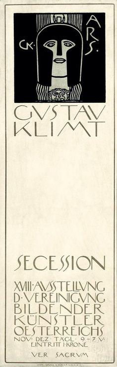Gustav Klimt | Gustav Klimt | 1903 | Www.Esbirky.Cz | CC0