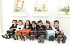 ランドセルの色!!   studio emu School Entrance, Kids, Young Children, Boys, Children, Boy Babies, Child, Kids Part, Kid