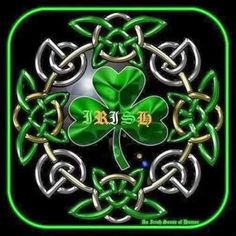 Irish Jokes, Irish Sayings, Irish Prayers, Irish Proverbs & Irish Symbols, Celtic Symbols, Celtic Art, Celtic Knots, Celtic Pride, Tribal Tattoos, Tattoos Skull, Tatoos, Wing Tattoos