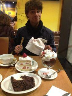 "Blitz for the winner of ""Eurovision"" Alexander Rybak Alexander Ryback, Emo Culture, No One Loves Me, Fandoms, Celebs, Celebrities, Wonderful Time, Iphone, Stars"
