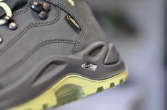 Air Max Sneakers, Sneakers Nike, Nike Air Max, Grey, Outdoor, Shoes, Fashion, Nike Tennis, Gray