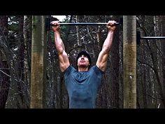 Intermediate Calisthenics Workout Routines – Full Body Guide Calisthenics Workout Routine, Calisthenics Program, Beginner Calisthenics, Ufc Workout, Calisthenics Training, Street Workout, Workout Guide, Workout Routines, Gym Workouts