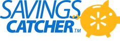 Walmart Savings Catcher Program  Walmart has rolled out an exciting new way to save money on your purchases with the Walmart Savings Catcher Program. You can compare your recent purchases at Walmart against local competitor's advertised prices—and Walmart will do the work for you!