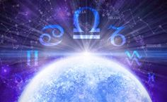 ♥  Gifted Guidance  ♥: Understanding Your Moon Sign