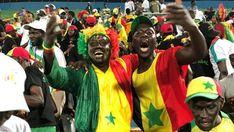 CAN Cameroun 2021 - Après la visite d'inspection, la CAF à l'étape des questions sanitaires pour recevoir les supporters ► plus d'infos sur wiwsport.com