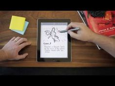 The Jot Script Evernote Edition Stylus by Adonit - YouTube   $74.95  https://www.evernote.com/market/feature/stylus?sku=STYL001001