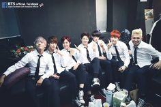 bangtan boys - Google Search