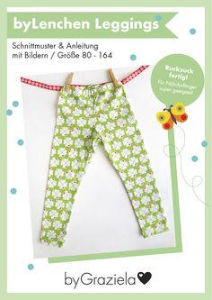 2018-bygraziela-kinder-leggings.pdf - Shared Files - Acrobat.com