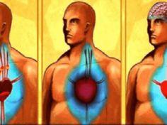 Předejděte infarktu a mrtvici: Recept na mocný nápoj, který pročistí vaše cévy