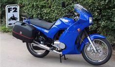 Jawa 350 Motorcycles