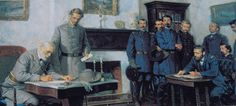 Appomattox and the Ongoing Civil War - The Atlantic