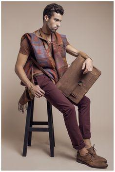 NAJHA NAIROBI. Saiba mais em www.najha.com # modaemcortiça # cork # fashionbags # facebook # instagram #