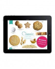 martha stewart's favorite helpful kitchen apps!  I'm gonna do this!