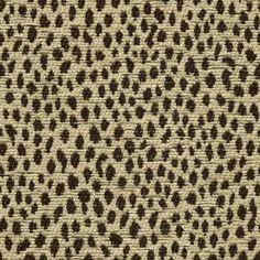 Kravet 32585 81 Fabric