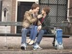 Richard Roeper Reviews 'The Fault in Our Stars' | Movie Reviews