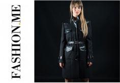 Black, Dresses, Style, Fashion, Women's Work Fashion, Women's, Vestidos, Swag, Moda