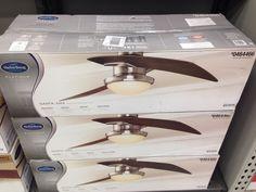 Ceiling fan lowes