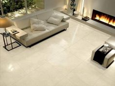 Asian Granito India Ltd is one of top tile manufacturers in India. Excellent variety of designer Floor Tiles, Bathroom Tiles, Kitchen Tiles & Vitrified Tiles. Kitchen Tiles, Kitchen Flooring, Vitrified Tiles, Tile Manufacturers, Marble Countertops, House Goals, Contemporary Interior, Wall Tiles, Tile Floor