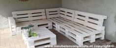 Binnen Binnen is a municipality in the district of Nienburg, in Lower Saxony, Germany. Pallet Bank, Pallet Lounge, Outdoor Couch, Outdoor Living, Outdoor Decor, Palet Exterior, Pallet Garden Furniture, Couch Set, Home Buying