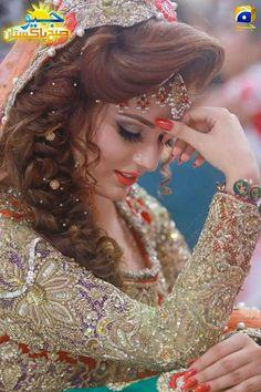 Vinitbasoya6 Indian Wedding Bride, Indian Wedding Makeup, Pakistani Wedding Outfits, Wedding Wear, Bridal Outfits, Wedding Photography India, Fantasy Photography, Photography Tips, Bridal Poses