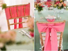 Gold Chiviavari Chairs http://www.grandeventrentalswa.com/