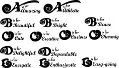 Denise's Scrapbooking Room: Cricut/Sure Cuts a Lot: A is for Amazing! Get free file containing this alphabet to make your own scrapbook pages cards or wall hangings.  Svg file requires Inkscape or another program to use