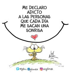 Spanish Humor, Spanish Quotes, Character Design Disney, Quotes En Espanol, I Love You, My Love, Teaching Materials, Good Vibes, Good Morning