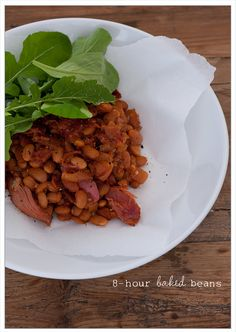 how to host brunch and still sleep in OR the simple beginners guide to cooking with dried beans Healthy Foods To Eat, Healthy Eating, Healthy Recipes, Bean Recipes, Crockpot Recipes, Dry Beans Recipe, Baked Beans Crock Pot, Cooking Red Potatoes, Cooking Jasmine Rice