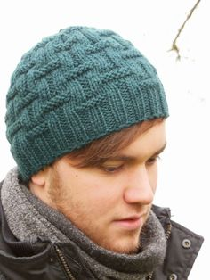 p/wollige-zeiten - The world's most private search engine Free Knitting, Baby Knitting, Celtic Heart Knot, Crochet Converse, Knitting Patterns, Crochet Patterns, Knit Headband Pattern, Knit Crochet, Crochet Hats