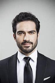 Alfonso Herrera (Mexico)