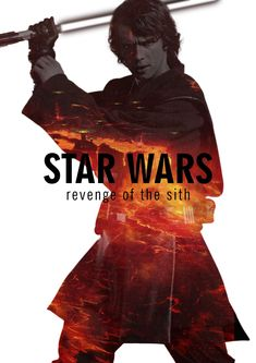 Tagged with star wars, fanart, darth vader, movies and tv, obiwankenobi; Shared by Star Wars: The Prequel Trilogy - Fanart Posters Anakin Vader, Anakin Skywalker, Darth Vader, Star Wars Pictures, Star Wars Images, Star Wars Jedi, Star Wars Art, Star Trek, Reylo