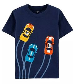 Speedo Mens Core Team Kit Lrg Logo T-sh Au Short Sleeves Mens T-Shirt